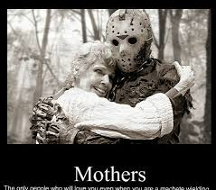 Meme Mothers Day - mother s day meme dump the tasteless gentlemen