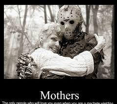 Funny Mothers Day Memes - mother s day meme dump the tasteless gentlemen