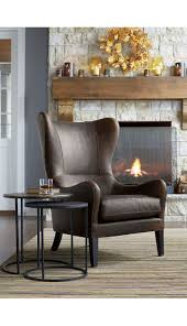 best 25 wingback chairs ideas on pinterest wingback chair