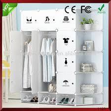 Fashion Bedroom Plastic Cabinet Plastic Cabinet Suppliers And Manufacturers At