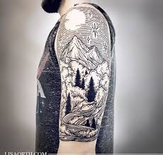 ace art tattoo leeds opening times 96 best awesome tattoos images on pinterest tattoo art tattoo
