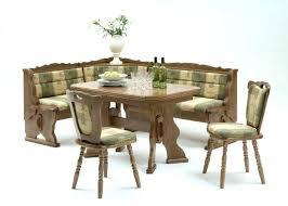 walmart dining room sets walmart dining room sets baselovers me