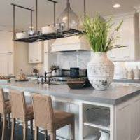 kitchen island countertops countertop for kitchen island insurserviceonline com