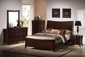 cherrywood bedroom furniture u003e pierpointsprings com