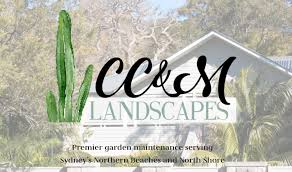 landscaping northern beaches soft landscaping northern beaches u0026 north shore cc u0026m landscapes