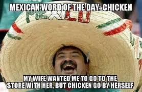 Funny Spanish Meme - funny spanish meme