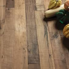 hallmark organic solid hardwood collection