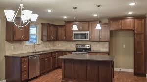 100 rustic birch kitchen cabinets kitchen knotty hickory