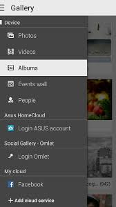 login services apk asus zenui services 2 45 0 161129 apk android social apps