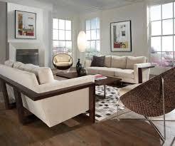 adorable design of the high interior design that has grey modern