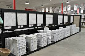 floor and decor hialeah decor attractive white stone floor and decor hilliard at big stores