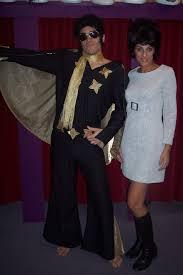 Elvis Priscilla Presley Halloween Costumes Musical Rockstar Costumes Heidelberg Fancy Dress