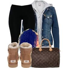 ugg boots sale on best 25 warm boots ideas on sun sets warm socks and