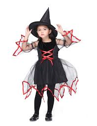 Witch Halloween Costumes The 25 Best Witch Costume For Ideas On Pinterest Halloween