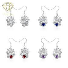 starter earrings compare prices on starter earrings online shopping buy low price