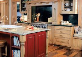 Kitchen Cabinets Unfinished Oak by Bright Photo Munggah Glamorous Mabur Admirable Isoh Striking Duwur