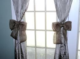 window curtain ideas curtain ideas for your living room u2013 the