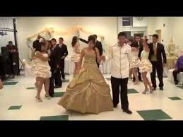 cinderella quinceanera ideas best cinderella quinceanera event part 1