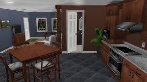 Punch Home Landscape Design 17 7 Reviews Turbofloorplan Home U0026 Landscape Deluxe 2017