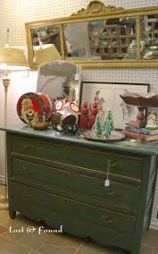 206 best antique booth display u0026 set up images on pinterest