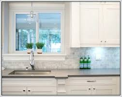 carrara marble subway tile kitchen backsplash carrara marble subway tile home design ideas carrara marble subway