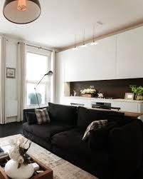 black gloss kitchen ideas kitchen cabinet modern cupboard modern white kitchen cabinets