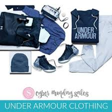 best black friday deals 2016 clothing under armour black friday deals u0026 cyber monday sales 2016