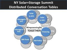 cing table with storage ny solar summit
