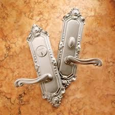 Baldwin Door Hardware How To Clean Door Knobs With Different Finishes U2013 Myknobs Com Blog