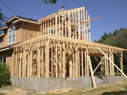 design an addition to your house innovation design and construction inc room addition
