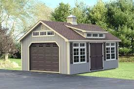 Garage Design Ideas Philippines