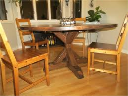 glass kitchen table and chairs beautiful kitchen circular dining