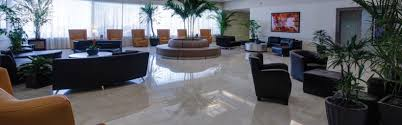 Motel 6 Miami Fl Hotel Downtown Miami Florida Hotel Near Cruise Port Holiday Inn