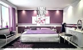 les couleures des chambres a coucher couleur de peinture pour chambre a coucher tradesuper info