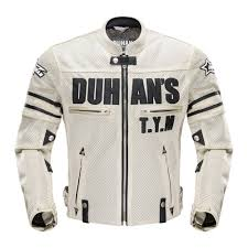 motorcycle racing jacket online get cheap motorcycle racing jackets aliexpress com