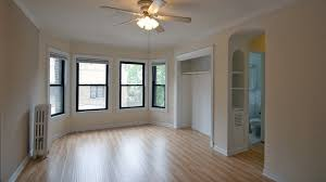 average rent for one bedroom apartment in chicago one bedroom apartments in chicago pangea austin bedroom apartment