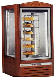 refrigerators with glass doors nn f4t cake showcase commercial refrigerator freezer with 6 glass