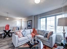 Grey Floor Living Room Styling Grey Floors Torlys Smart Floors