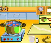 jeu de cuisine pour filles jeux de cuisine pour fille