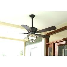 52 ceiling fan with light and remote control white ceiling fan with light and remote outdoor ceiling fans light