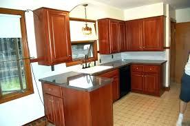 glass kitchen cabinet doors home depot home depot cabinet doors cabinets vs home depot cabinets home depot