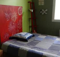 chambre a louer 15 chambre à louer chez l habitant laval