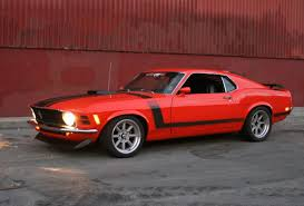 302 mustangs for sale 1970 ford mustang 302 for sale on bat auctions sold for