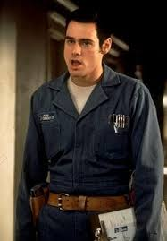 Cable Guy Meme - the rued morgue the cable guy