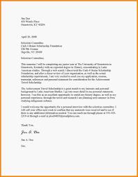 10 motivational letter for scholarship model resumed