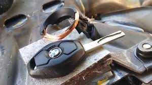 diamond bmw bmw diamond key fob really have rechargeable battery youtube