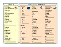 packing list form 2017 release of interest form fillable printable pdf u0026 forms