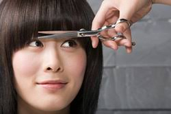 precision haircuts for women precision designer haircuts for women kim catalano organic color