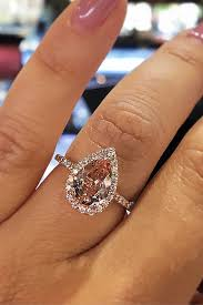cheapest engagement rings cheap engagement rings that will be friendly to your budget oh