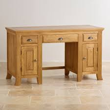 Small Oak Computer Desk Desk Brilliant Oak Desk Design Wooden Office Desks Light Oak